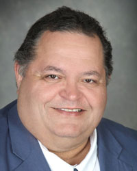 Clark challenging Prichard for House seat