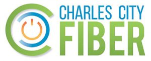 Bond memorandum outlines Charles City Fiber funding, hoped to be settled next week