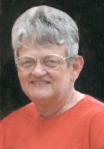 Carolyn Lokenvitz
