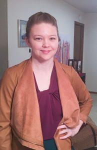 Charles City Rotary Club helping establish Ellen Bengtson Scholarship