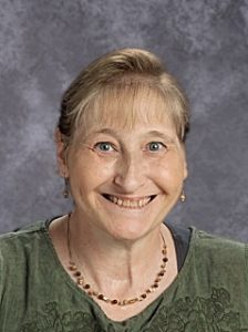 Colleagues setting up scholarship in honor of Charles City teacher who fell to COVID-19