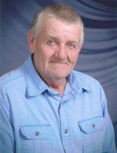 Dennis Schmitt