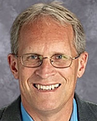 Charles City School District hires two new faces, Hoefer takes new position
